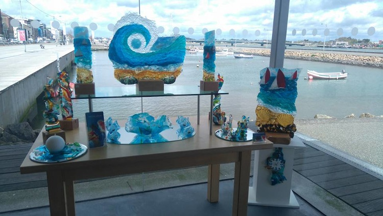 Annette Whelans Creations