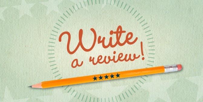 skl write a review blog 01 671x337